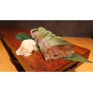 鯖寿司_001